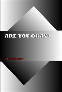 ARE YOU OKAY COVER 3