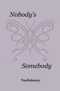 nobodysSomebody cover