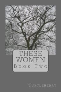 These_Women_-_Book_T_Cover_for_Kindle