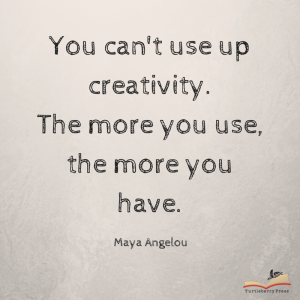 you-cant-use-up-creativity