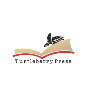 turtleberrywhite