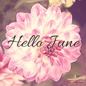 Hello June