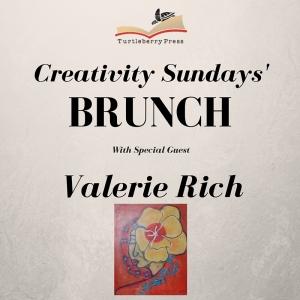 Creativity Sundays 2