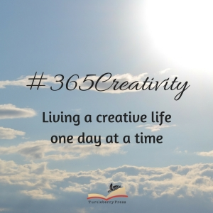 365creativity